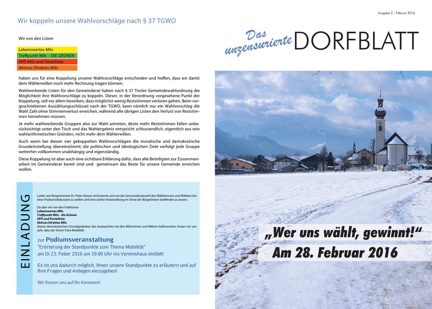 Dorfblatt_v2_Seite_aussen_Ansicht